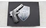 Cabot Guns ~ Model S103 ~ .45 Auto - 2 of 7