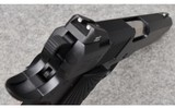 Cabot Guns ~ Model S103 ~ .45 Auto - 7 of 7