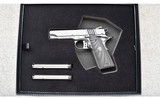 Cabot Guns ~ Model S103 ~ .45 Auto - 3 of 7