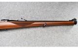 Ruger ~ Model M77 ~ .30-06 Sprg. - 4 of 11