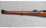 Ruger ~ Model M77 ~ .30-06 Sprg. - 8 of 11