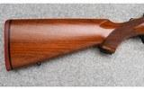 Ruger ~ Model M77 ~ .30-06 Sprg. - 2 of 11