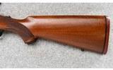 Ruger ~ Model M77 ~ .30-06 Sprg. - 10 of 11