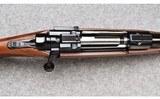 Ruger ~ Model M77 ~ .30-06 Sprg. - 6 of 11