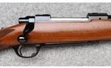 Ruger ~ Model M77 ~ .30-06 Sprg. - 3 of 11