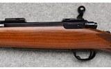 Ruger ~ Model M77 ~ .30-06 Sprg. - 9 of 11