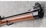 Ruger ~ Model M77 ~ .30-06 Sprg. - 5 of 11