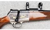 Blaser ~ Model R-84 ~ .257 Wby. Mag. - 4 of 13
