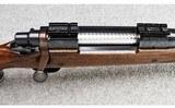 Remington ~ Model 700 Enhanced ~ .338 Rem. Ultra Mag. - 7 of 12