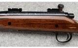 Remington ~ Model 700 Enhanced ~ .338 Rem. Ultra Mag. - 9 of 12