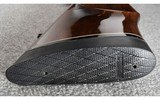 Remington ~ Model 700 Enhanced ~ .338 Rem. Ultra Mag. - 11 of 12
