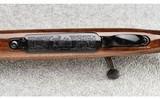 Remington ~ Model 700 Enhanced ~ .338 Rem. Ultra Mag. - 12 of 12