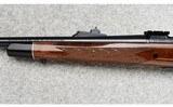 Remington ~ Model 700 Enhanced ~ .338 Rem. Ultra Mag. - 8 of 12