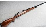 Remington ~ Model 700 Enhanced ~ .338 Rem. Ultra Mag.