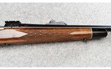 Remington ~ Model 700 Enhanced ~ .338 Rem. Ultra Mag. - 4 of 12