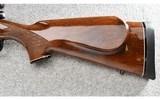Remington ~ Model 700 Enhanced ~ .338 Rem. Ultra Mag. - 10 of 12