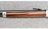 Uberti ~ Model 1866 ~ .44 WCF (.44-40) - 9 of 14