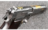 Browning ~ Gold Classic Hi-Power ~ 9 MM Luger - 3 of 9