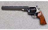 Dan Wesson Arms ~ Model 44 ~ .44 Magnum - 2 of 4