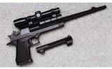 IMI Magnum Research ~ Desert Eagle ~ .357 Magnum - 4 of 7