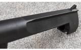 IMI Magnum Research ~ Desert Eagle ~ .357 Magnum - 6 of 7