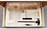 IMI Magnum Research ~ Desert Eagle ~ .357 Magnum - 3 of 7