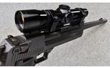 IMI Magnum Research ~ Desert Eagle ~ .357 Magnum - 7 of 7