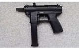 Intratec ~ Model AB-10 ~ 9mm Luger - 2 of 3