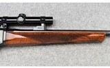 Browning (Japan) ~ Model B-78 ~ .30-06 - 4 of 12