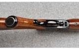 Browning (Japan) ~ Model B-78 ~ .30-06 - 8 of 12