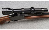 Browning (Japan) ~ Model B-78 ~ .30-06 - 7 of 12