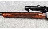 Browning (Japan) ~ Model B-78 ~ .30-06 - 9 of 12