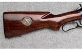Winchester ~ Model 94 NRA Centennial - 30-30 Winchester - 2 of 12