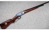 Winchester ~ Model 94 NRA Centennial - 30-30 Winchester