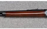 Winchester ~ Model 94 NRA Centennial - 30-30 Winchester - 9 of 12