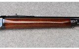 Winchester ~ Model 94 NRA Centennial - 30-30 Winchester - 4 of 12