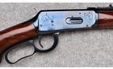 Winchester ~ Model 94 NRA Centennial - 30-30 Winchester - 3 of 12