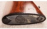 Winchester ~ Model 94 NRA Centennial - 30-30 Winchester - 12 of 12