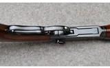 Winchester ~ Model 94 NRA Centennial - 30-30 Winchester - 8 of 12