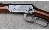 Winchester ~ Model 94 NRA Centennial - 30-30 Winchester - 10 of 12