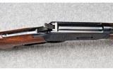 Winchester ~ Model 94 NRA Centennial - 30-30 Winchester - 7 of 12