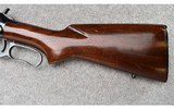 Winchester ~ Model 94 NRA Centennial - 30-30 Winchester - 11 of 12