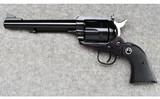 Ruger ~ New Model Blackhawk ~ .44 Magnum - 2 of 2