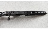 Remington ~ Model 700-CP ~ .300 AAC Blackout - 4 of 5