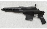 Remington ~ Model 700-CP ~ .300 AAC Blackout - 5 of 5