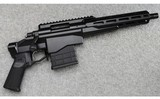 Remington ~ Model 700-CP ~ .300 AAC Blackout - 1 of 5