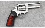 Ruger ~ Model GP-100 ~ .357 Magnum - 1 of 2