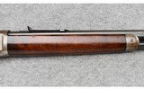 Winchester ~ Model 94 Carbine ~ .30 WCF (.30-30) - 4 of 14