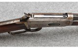 Winchester ~ Model 94 Carbine ~ .30 WCF (.30-30) - 7 of 14