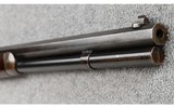 Winchester ~ Model 94 Carbine ~ .30 WCF (.30-30) - 6 of 14